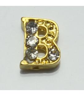 Charm Goud B
