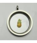 Charm Ananas
