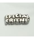 Charm 'Special friend'