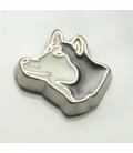Charm Husky (hond)