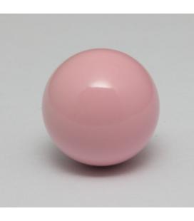 klankbal Roze
