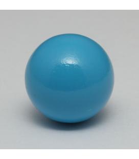 klankbal Turquoise