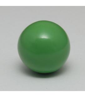 klankbal Groen