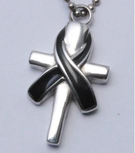 Memòría As-hanger kruis