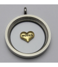 Charm Movies