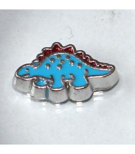 Charm Dino