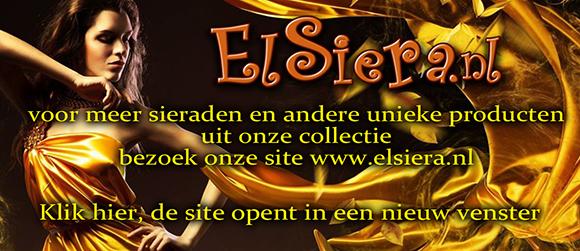 elsiera.nl